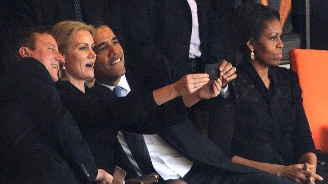 selfie-obama--644x362