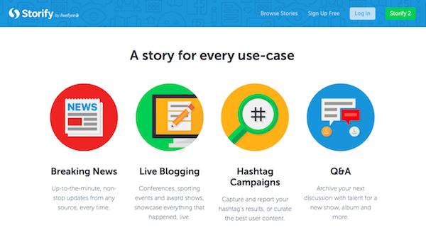 storify-herramientas-contenido