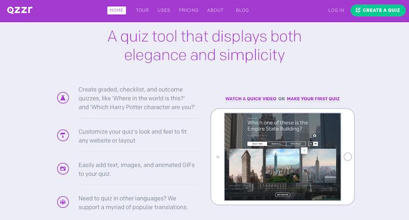 Quizz-herramientas-contenido
