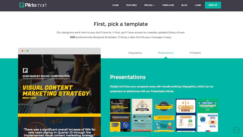 3e436f01f732a 8 Herramientas gratuitas para mejorar tu contenido visual en redes ...
