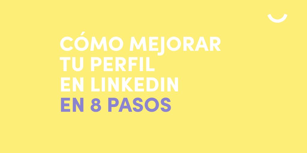consejos-perfil-linkedin
