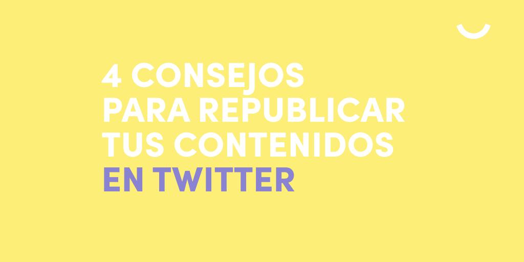 republicar-contenidos-twitter