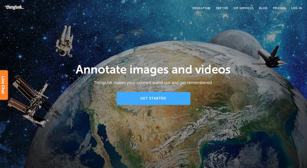 9713fb400ff06 8 Herramientas gratuitas para mejorar tu contenido visual en redes sociales