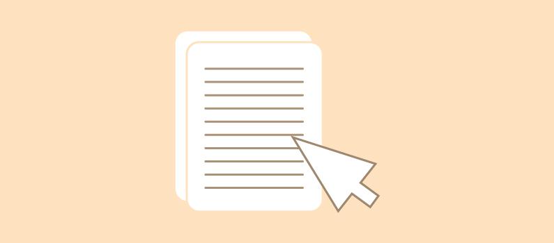 8 tips de copywriting para escribir en redes sociales como un titán