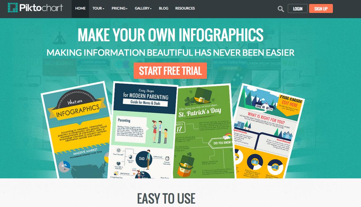 skip 7 Herramientas gratuitas para mejorar tu contenido visual en redes sociales