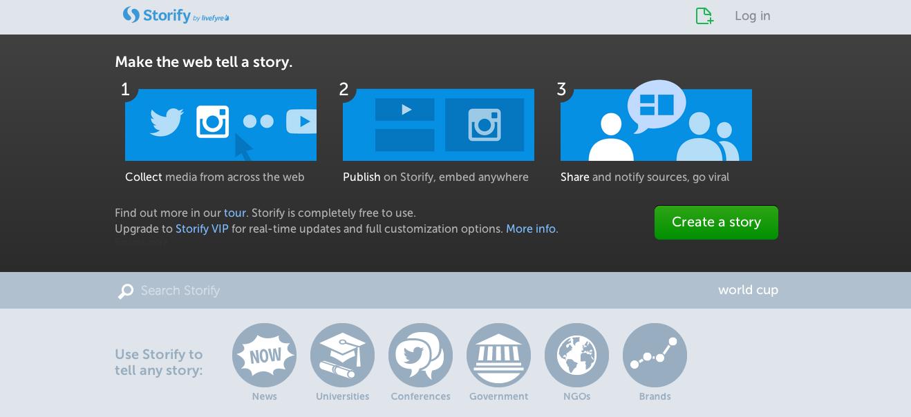 story 7 Herramientas gratuitas para mejorar tu contenido visual en redes sociales