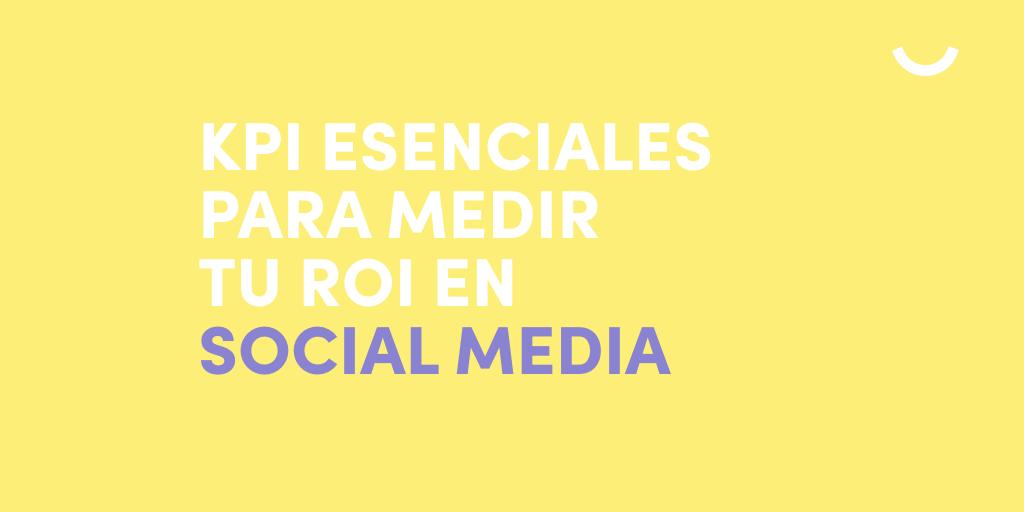 kpi-roi-social-media