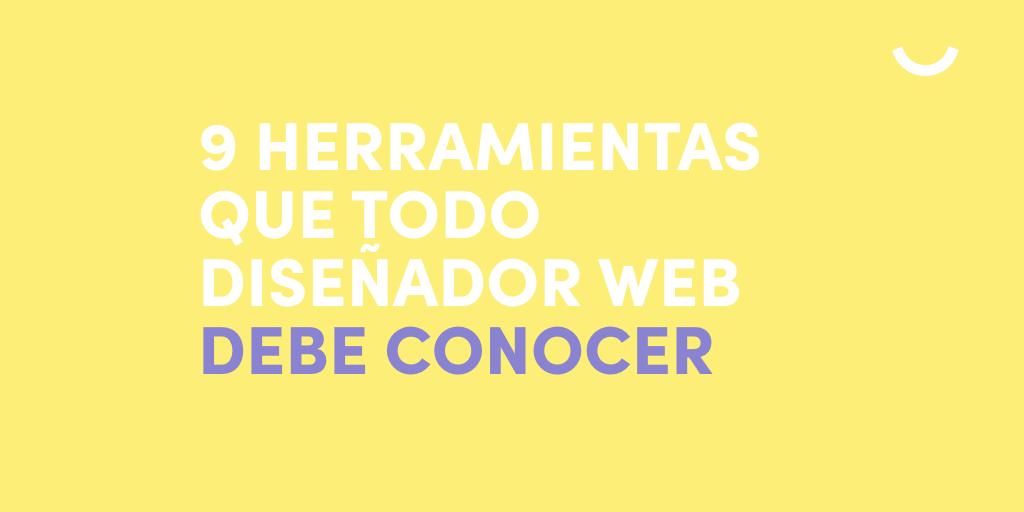 herramientas-diseño-web