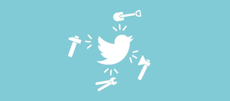 herramientasfreetwitter