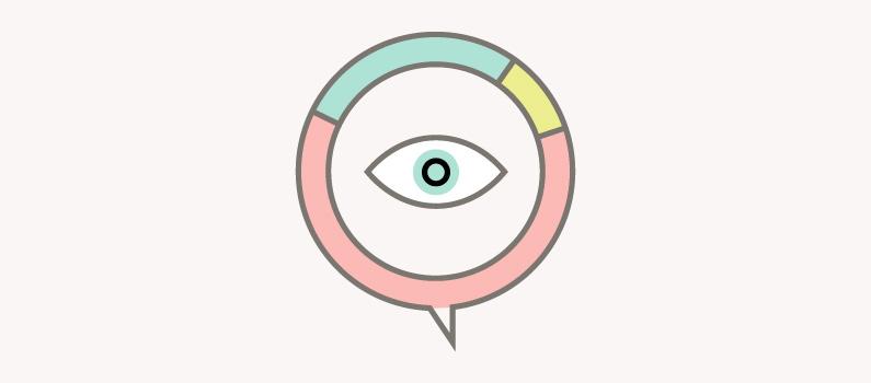 aplicacionescontenidomasvisual