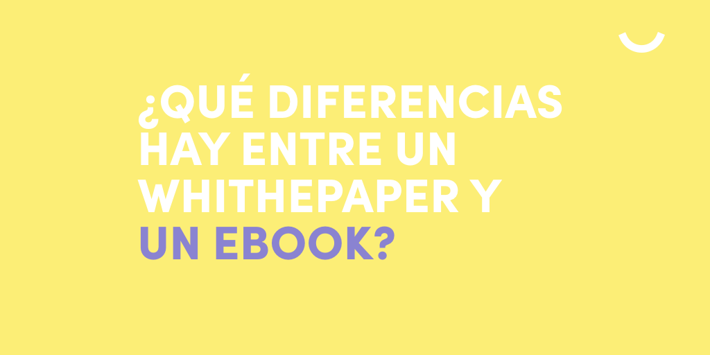 diferencias-ebook-whitepaper