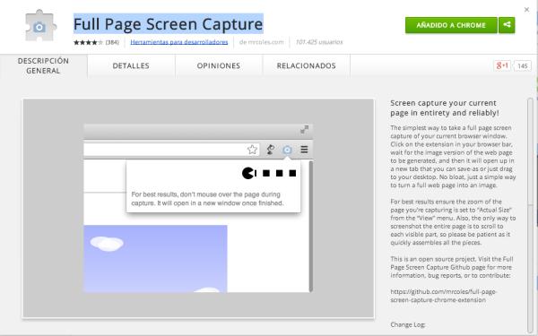 fullpagescreen