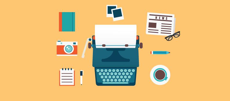 3 aplicaciones que tu blog está pidiendo a gritos