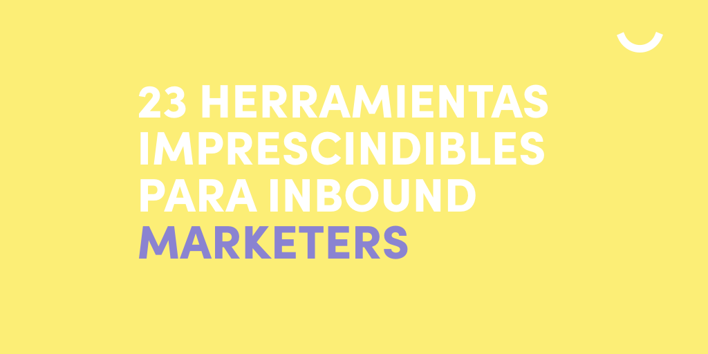 herramientas-inbound-marketing