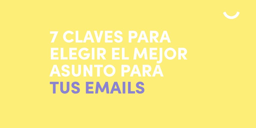 cómo-elegir-asunto-emails