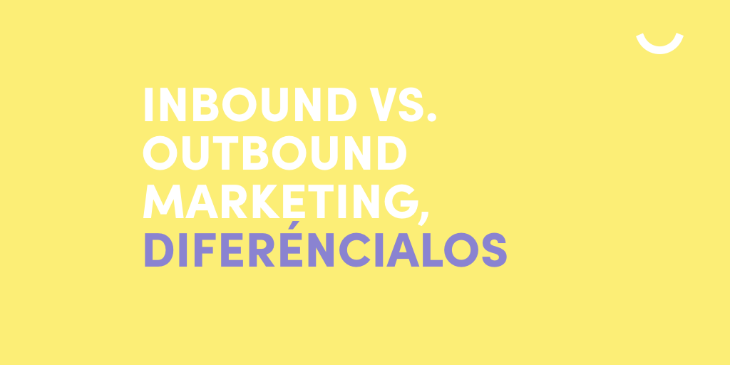 outbound-vs-inbound