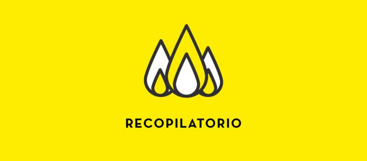 recopilatorio39