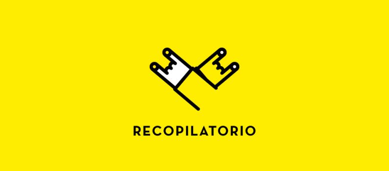 recopilatorio88