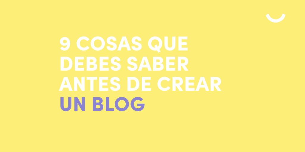 consejos-abir-blog