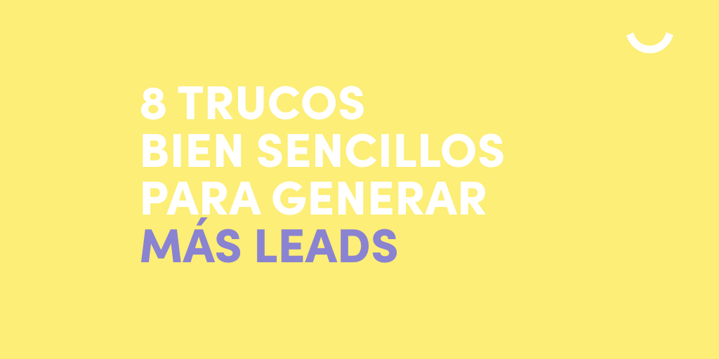trucos-conseguir-leads
