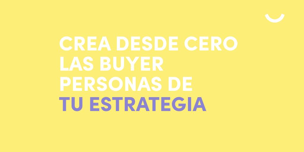 cómo-crear-buyer-persona