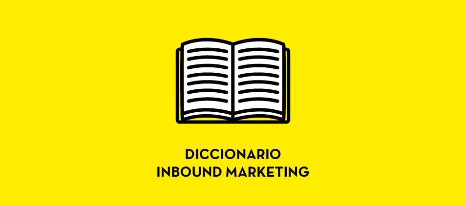 Que Es Un Ebook Diccionario De Marketing 40defiebre