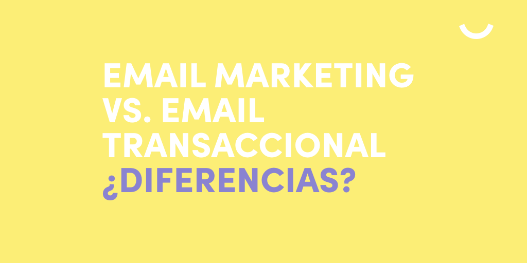 email-marketing-transaccional