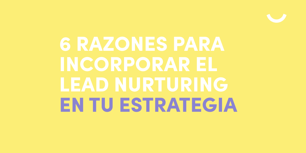 ventajas-lead-nurturing