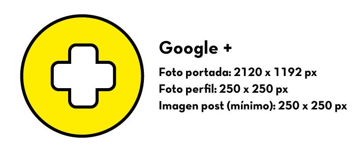 medidas_rrss_google