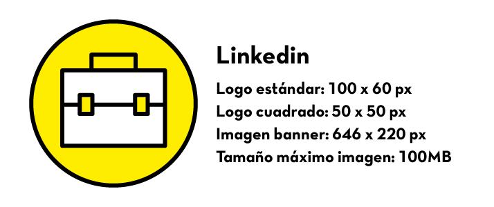 medidas_rrss_linkedin