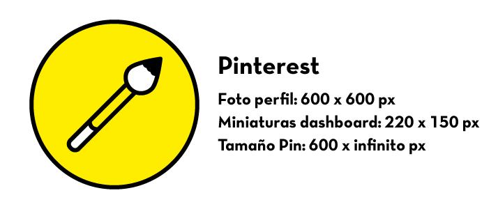 medidas_rrss_pinterest