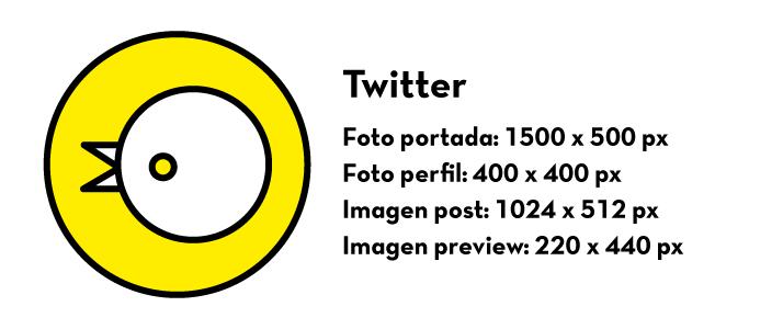 medidas_rrss_tuiter