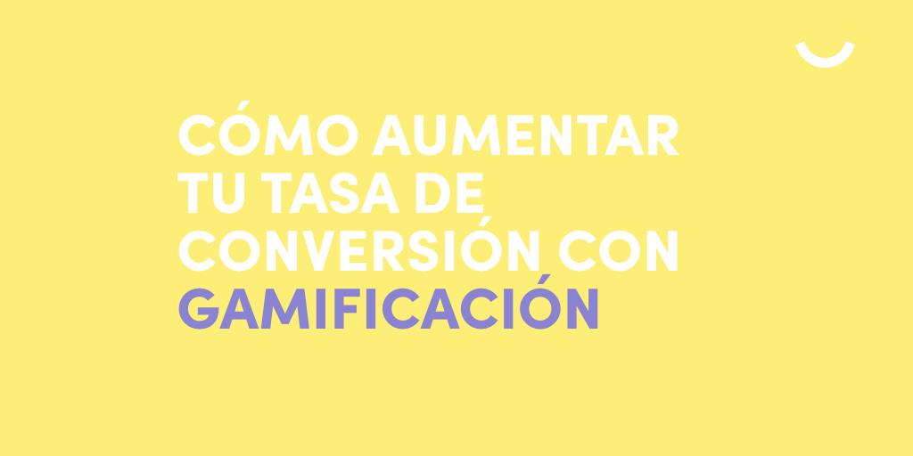 conversión-gamificación