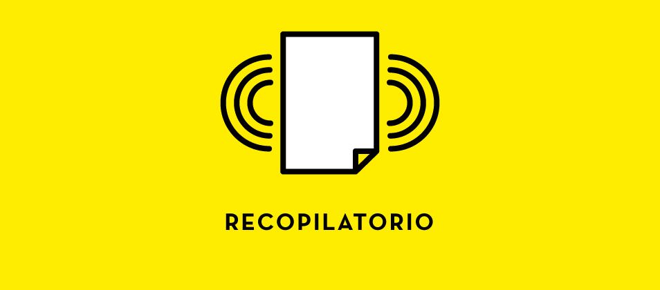 Recopilatorio #124: 10 libros gratuitos sobre Marketing de Contenidos imprescindibles