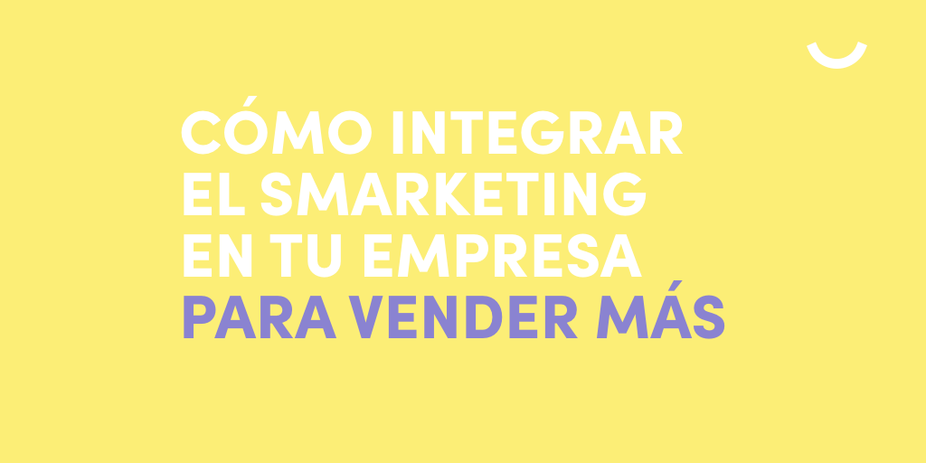 smarketing-ventas-marketing