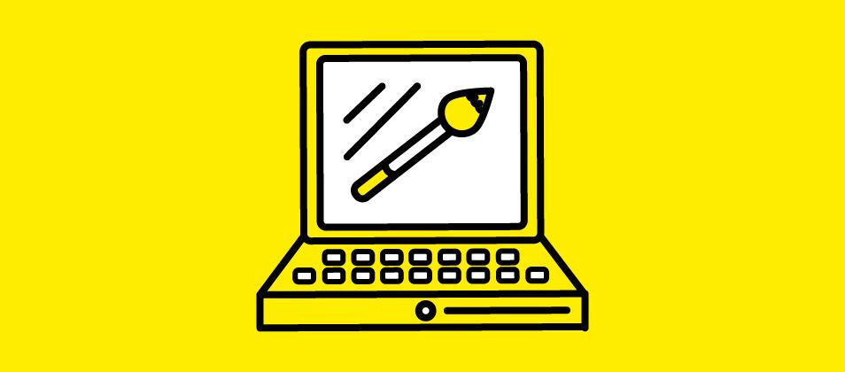 10 claves para rediseñar tu web