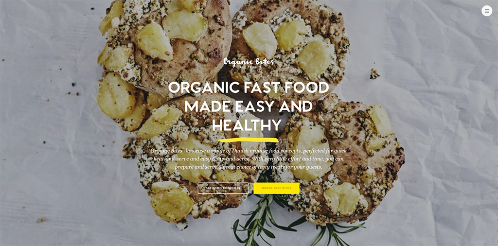 organic-bites