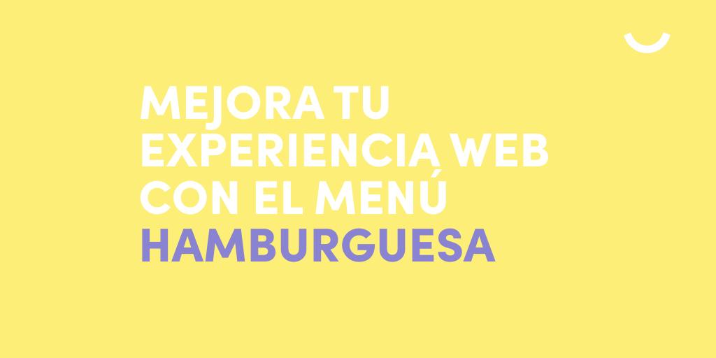 menú-web-hamburguesa
