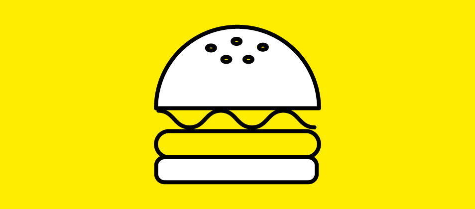 ¿Has probado ya tu menú hamburguesa? La tendencia web top de este 2015