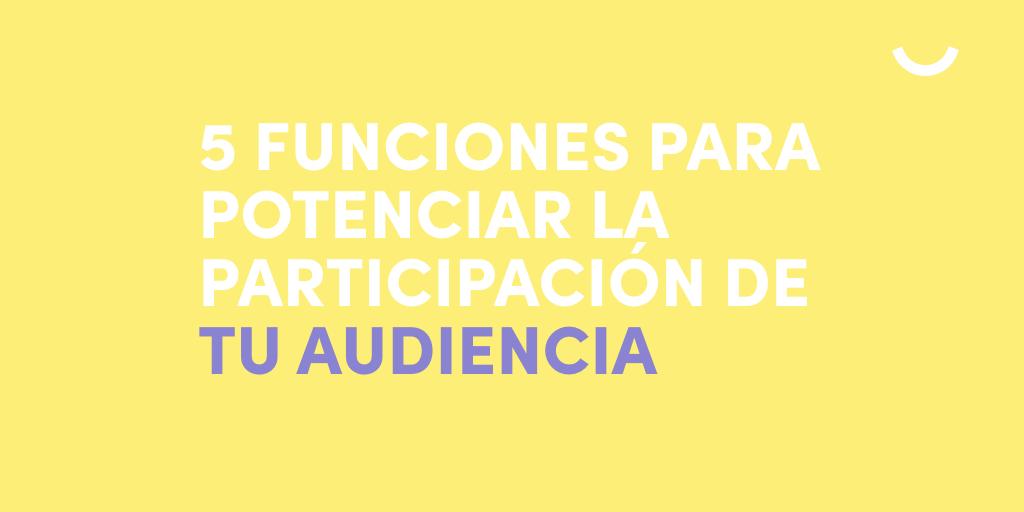 funcionalidades-participación-usuarios