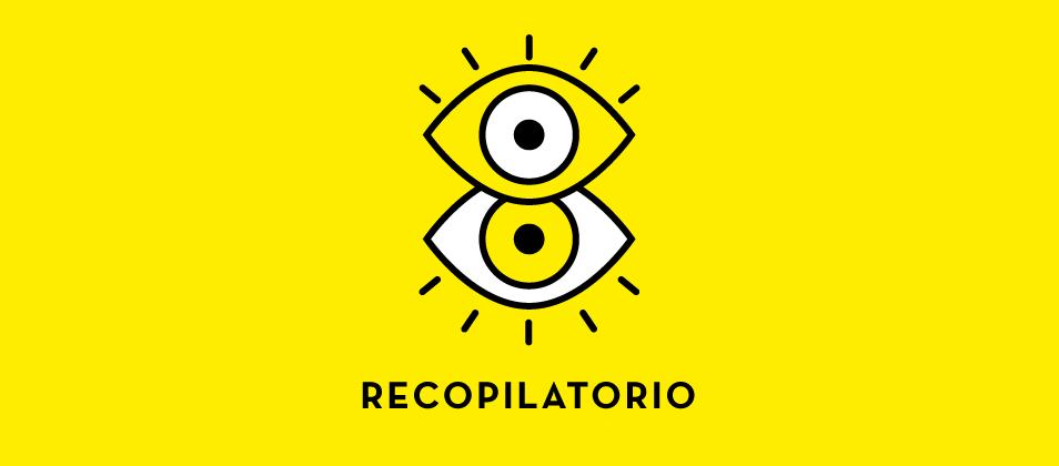 Recopilatorio #116: Técnicas para aumentar la visibilidad de tu contenido