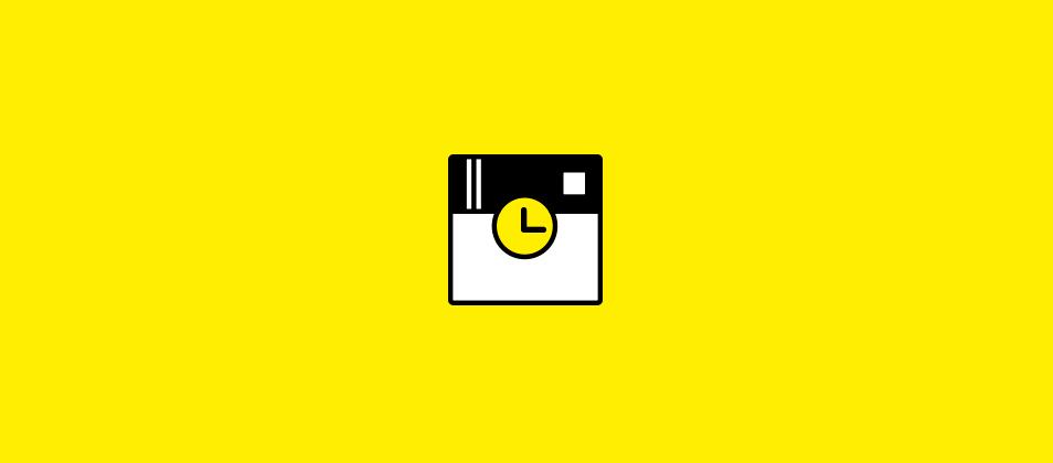 Cómo programar contenido en Instagram para optimizar la gestión de cuentas