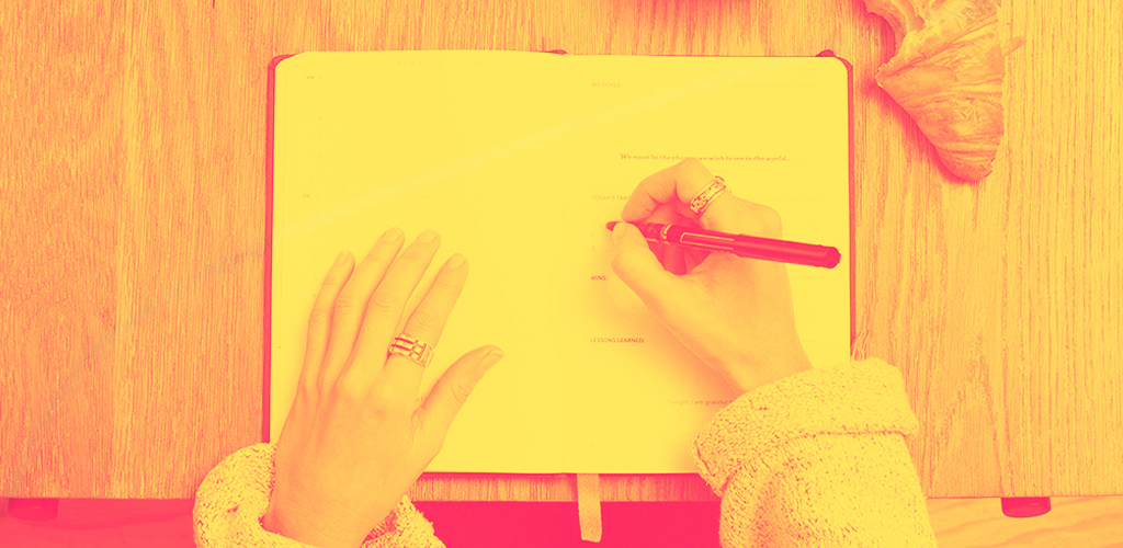 checklist-seo-como-tener-tu-pagina-bajo-control