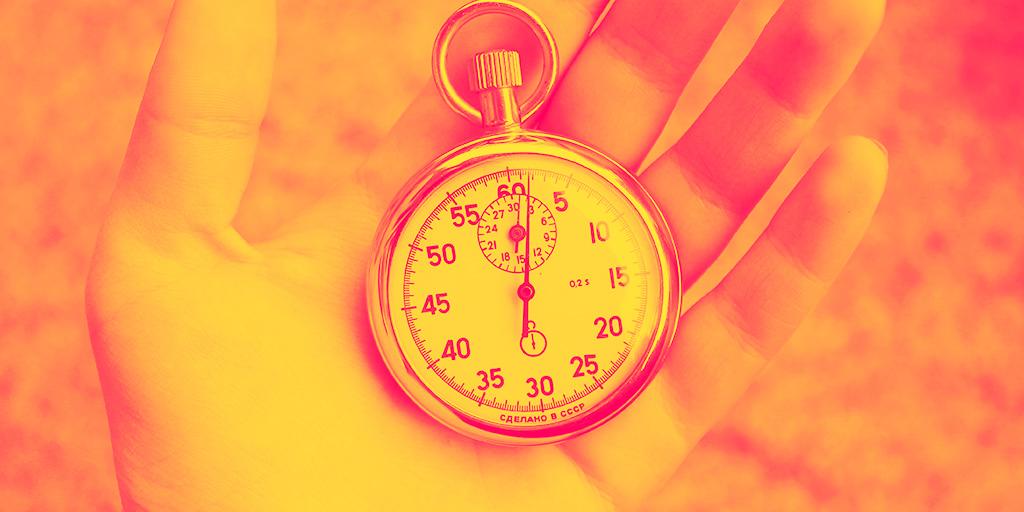 como-influye-la-velocidad-de-carga-en-una-estrategia-digital