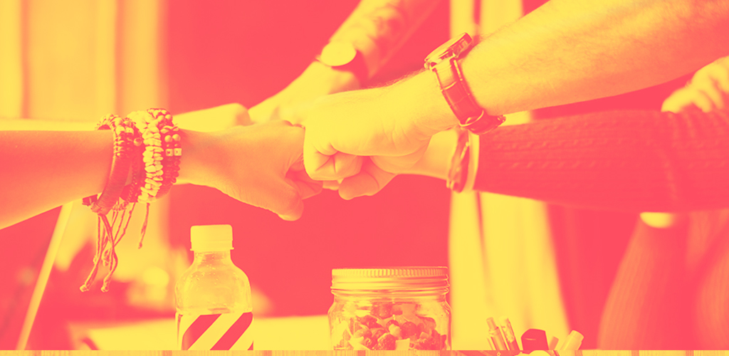 estrategias-para-conseguir-mas-clientes-con-Lead-Scoring