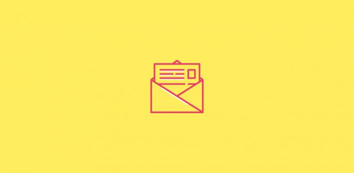email-de-bienvenida