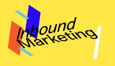 hacer-campaña-inbound-marketing
