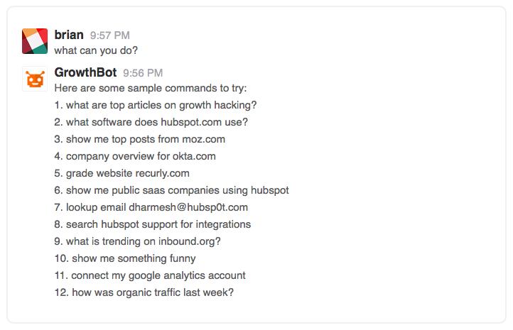 growthbot-chatbot