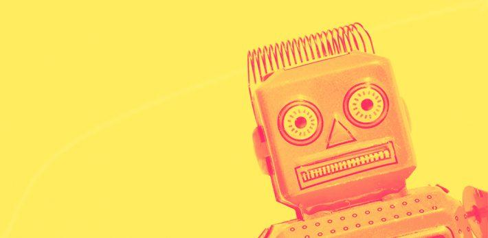 chatbots-estrategia-contenidos