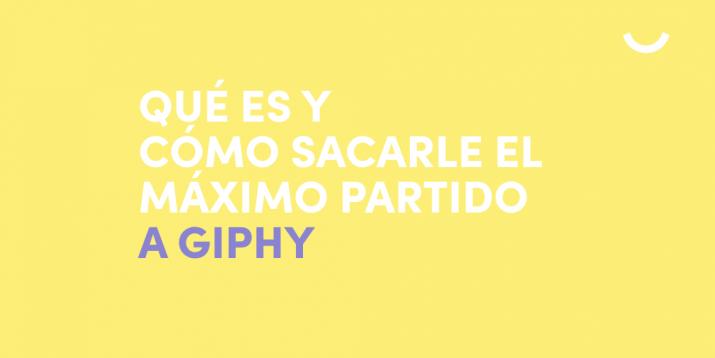 qué-es-giphy
